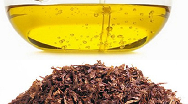 Tobacco Absolute Oil: The Most Beneficial Oil for Maintaining Overall Wellbeing