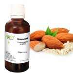 The Facts You Should Know About Almond Oil for Skin Care